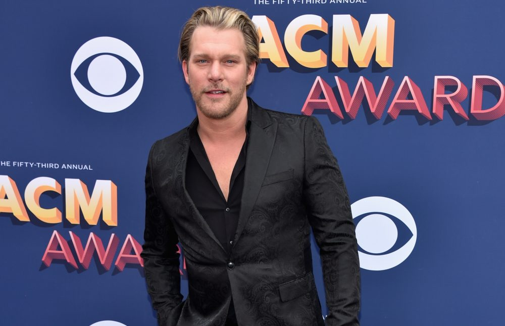 Family of Six – Craig Wayne Boyd and Wife Welcome Baby Boy