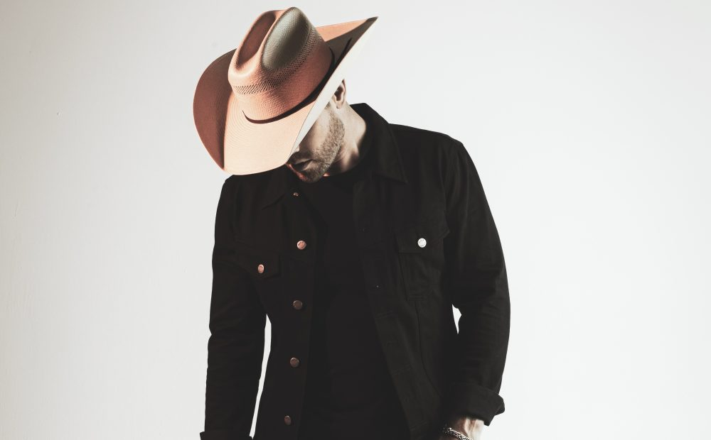 Album Review: Dustin Lynch's 'Tullahoma'