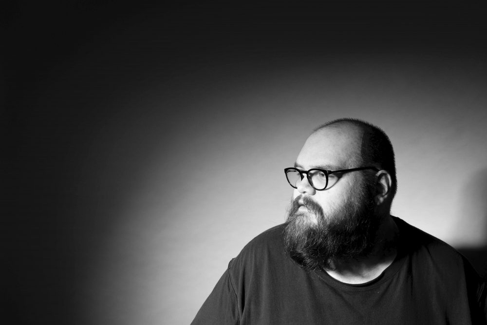 Album Review: John Moreland's 'LP5′
