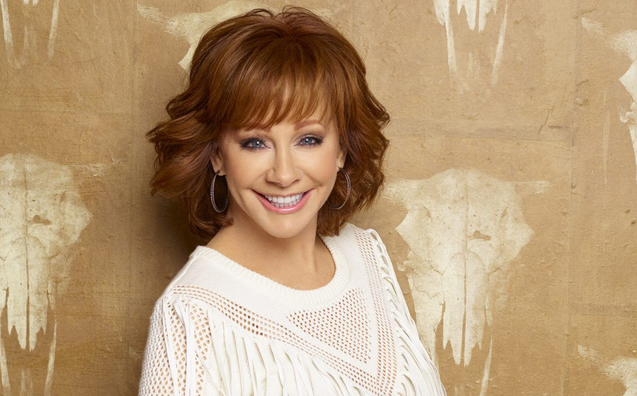 Would You Watch a Reboot of Reba McEntire's 'Reba' Sitcom?