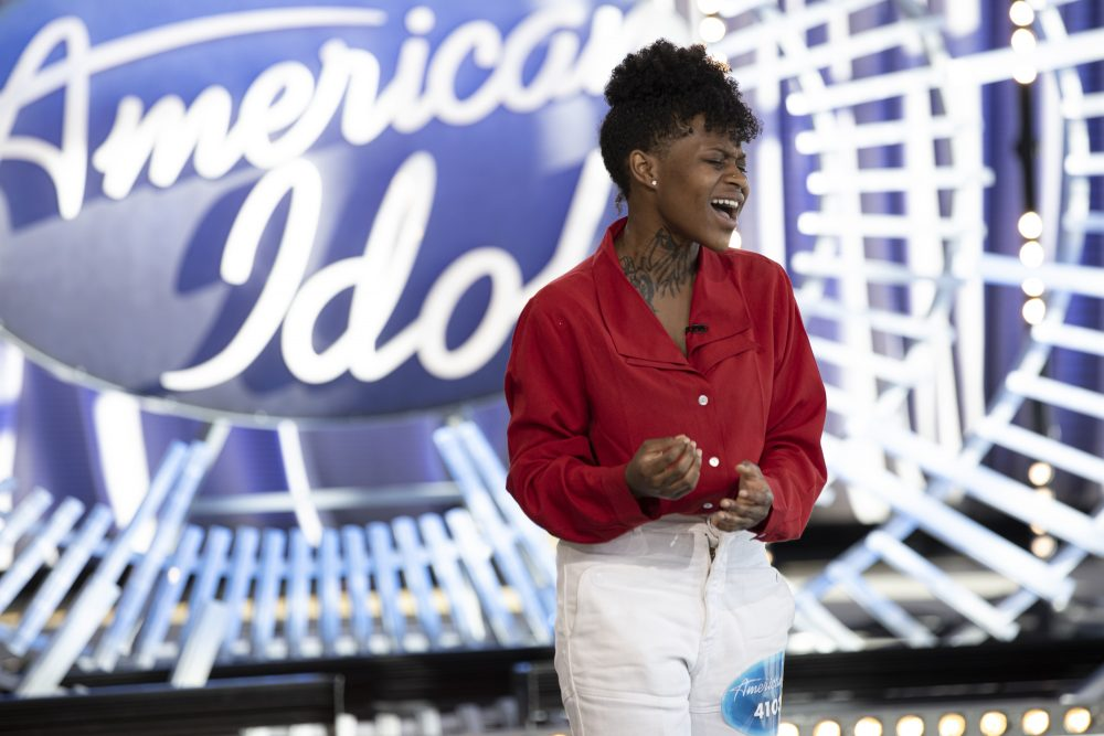 American Idol Recap: Season Three Begins With Deep and Diverse Talent