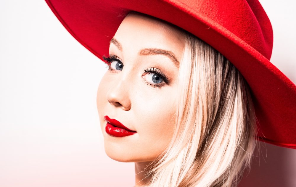RaeLynn Tells the Boys to 'Keep Up' in New Music Video