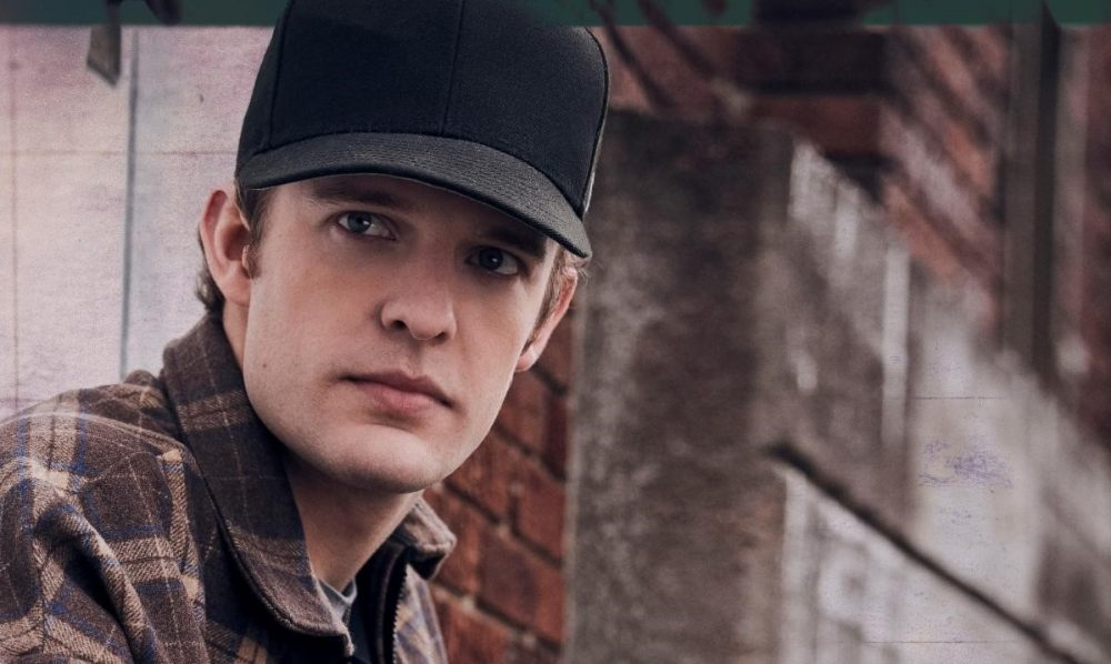 Tucker Beathard Gets Reflective in New Single 'You Would Think'