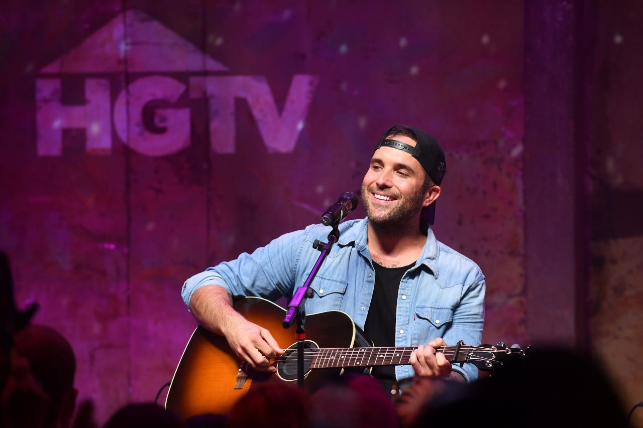 Tyler Rich Hits the West Coast for Rather Be Us Tour