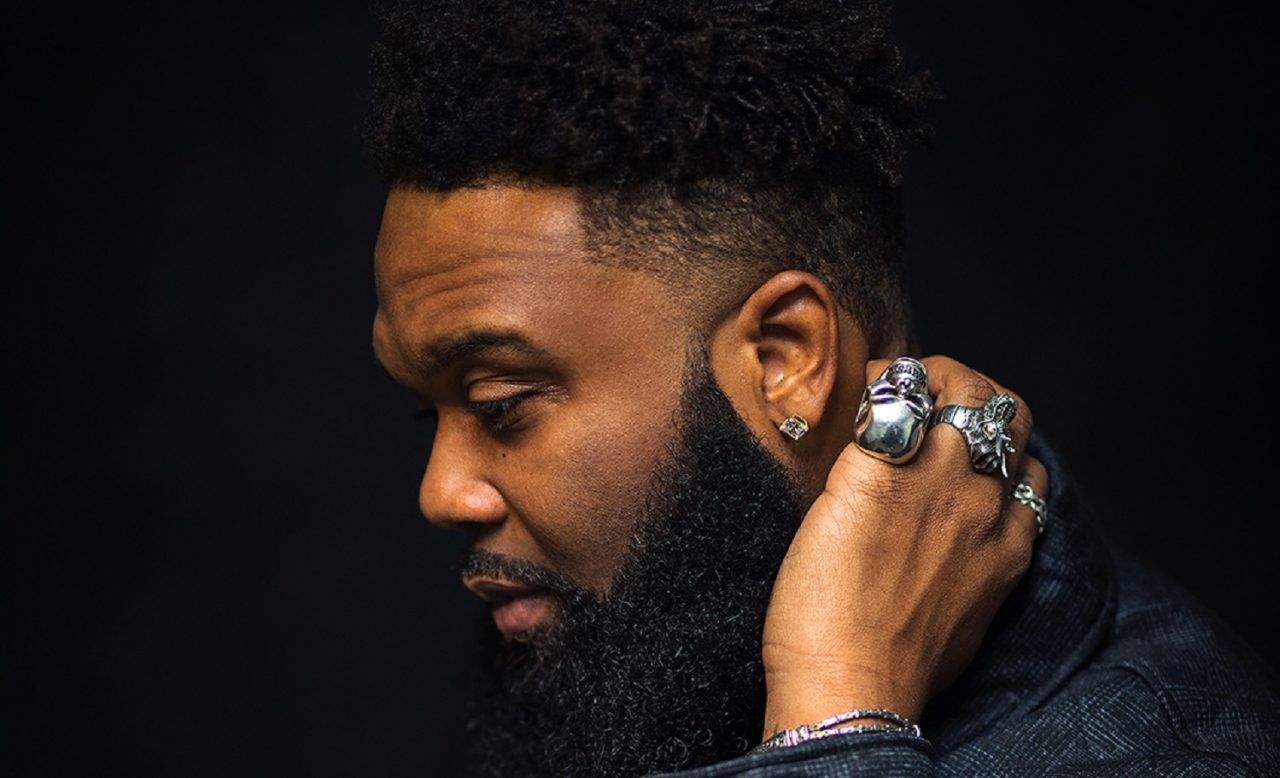 Blanco Brown Offers Comfort and Healing in New Single, 'I Need Love'