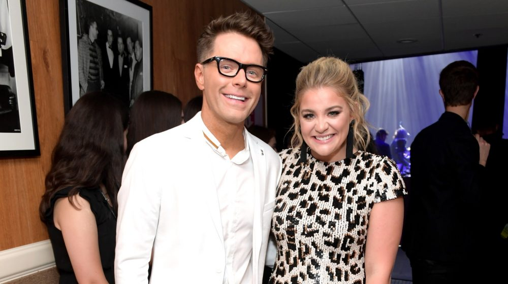 BobbyCast Recap: Bobby Chats With Lauren Alaina About New EP, Lists Artists Who Made It Later In Life