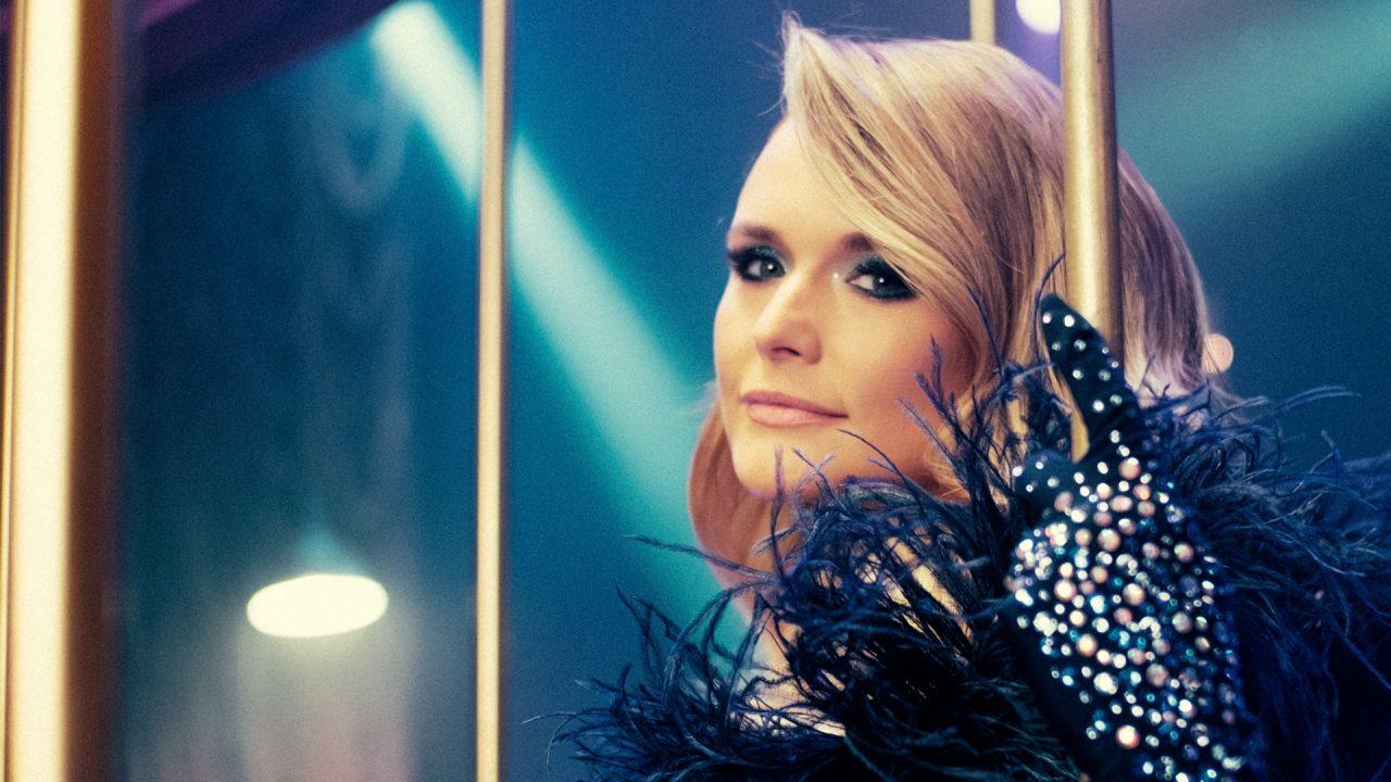 Miranda Lambert Debuts Stunning 'Bluebird' Video