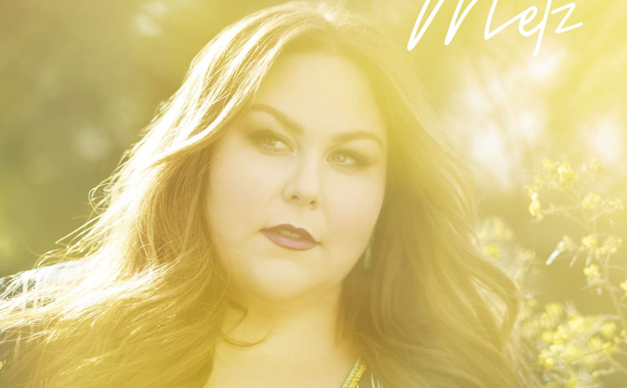 'This Is Us' Star Chrissy Metz Unveils Debut Single, 'Talking to God'