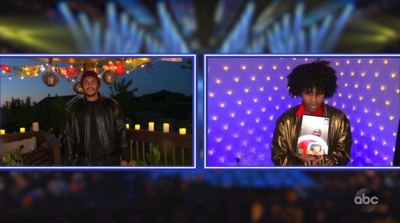 American Idol Recap: Season Three Names a Winner
