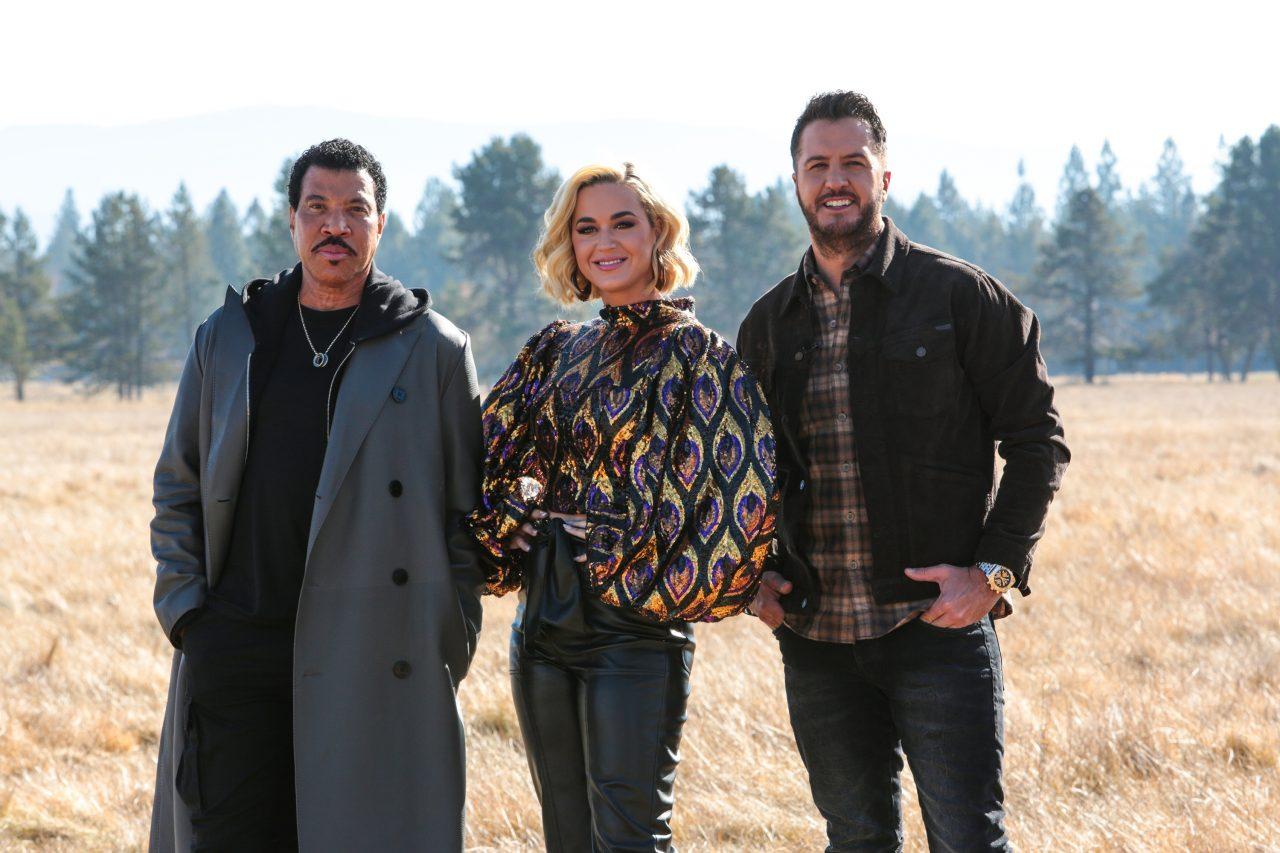 ABC Renews 'American Idol' For Season Four