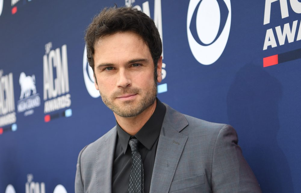 BobbyCast Recap: Chuck Wicks Talks Departure From 'The Ty Bentli Show' And Pending Project