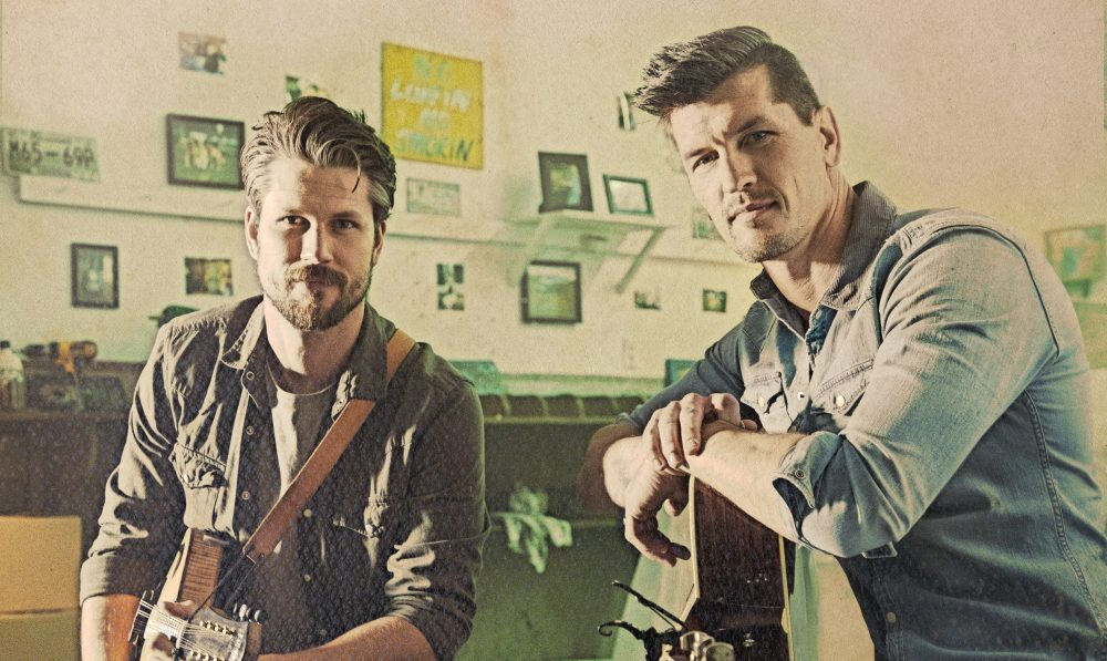 High Valley's Curtis Rempel Exits Band To Pursue New Business
