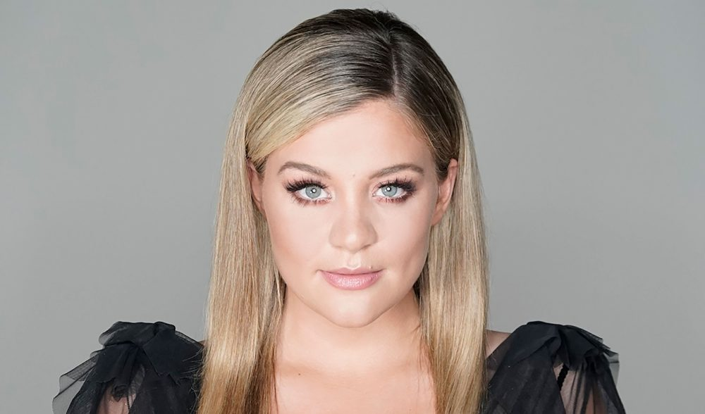 Lauren Alaina Tests Positive for COVID-19, Cancels Acoustic Performance