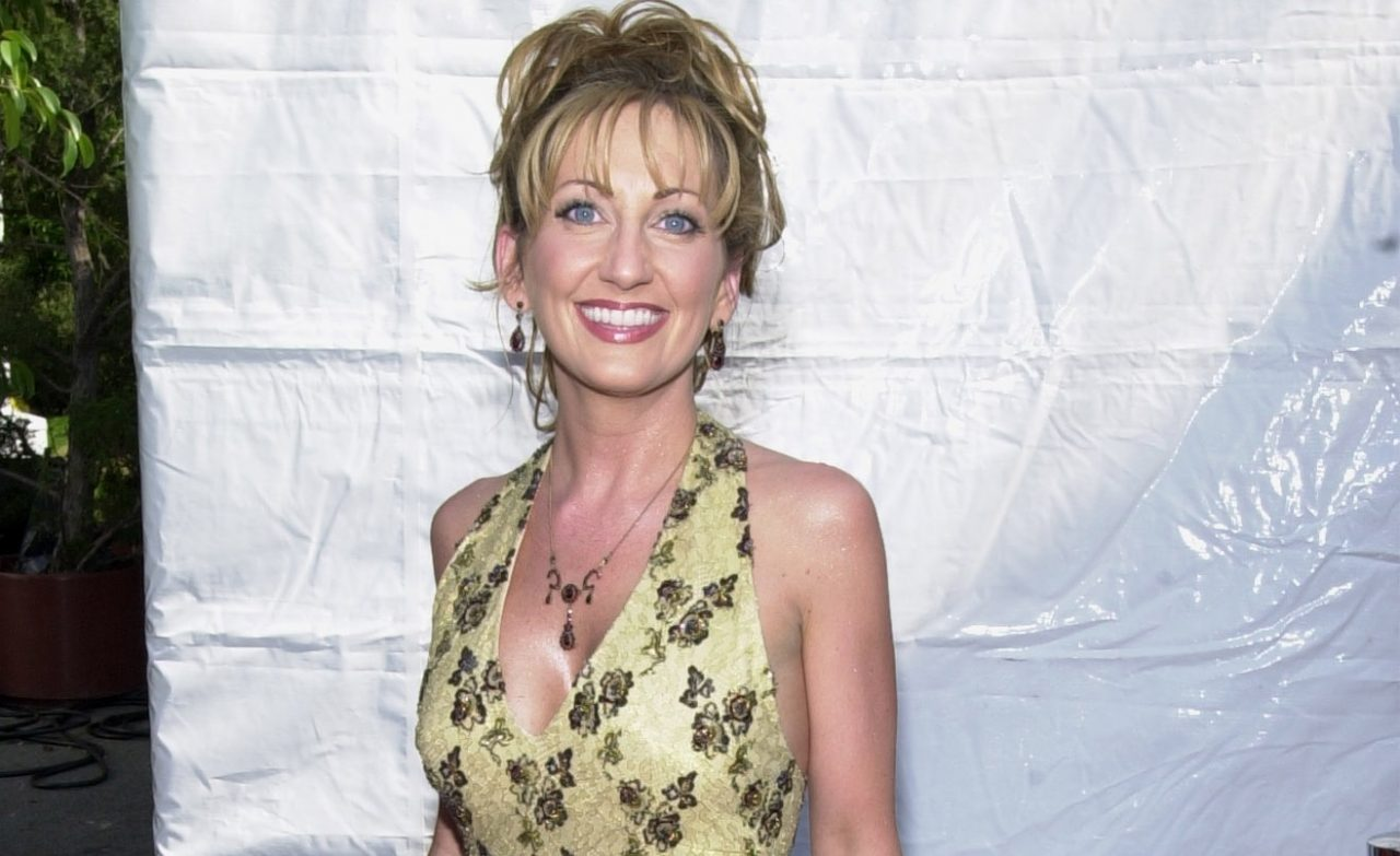 20 Years Later: Lee Ann Womack's 'I Hope You Dance'