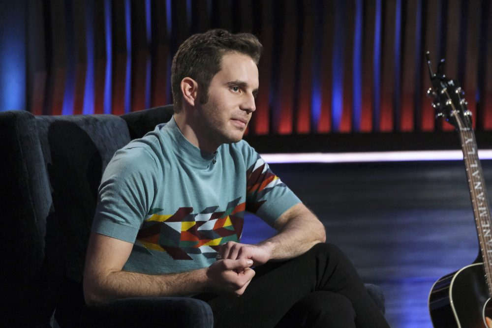 Songland Recap: Ben Platt Searches For Hit Song