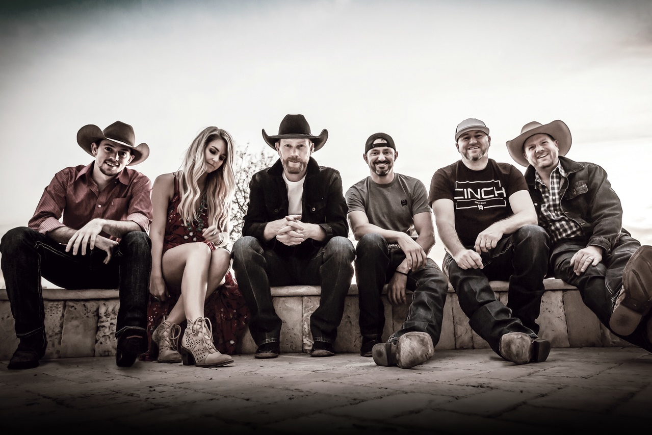Album Review: Chancey Williams' '3rd Street'