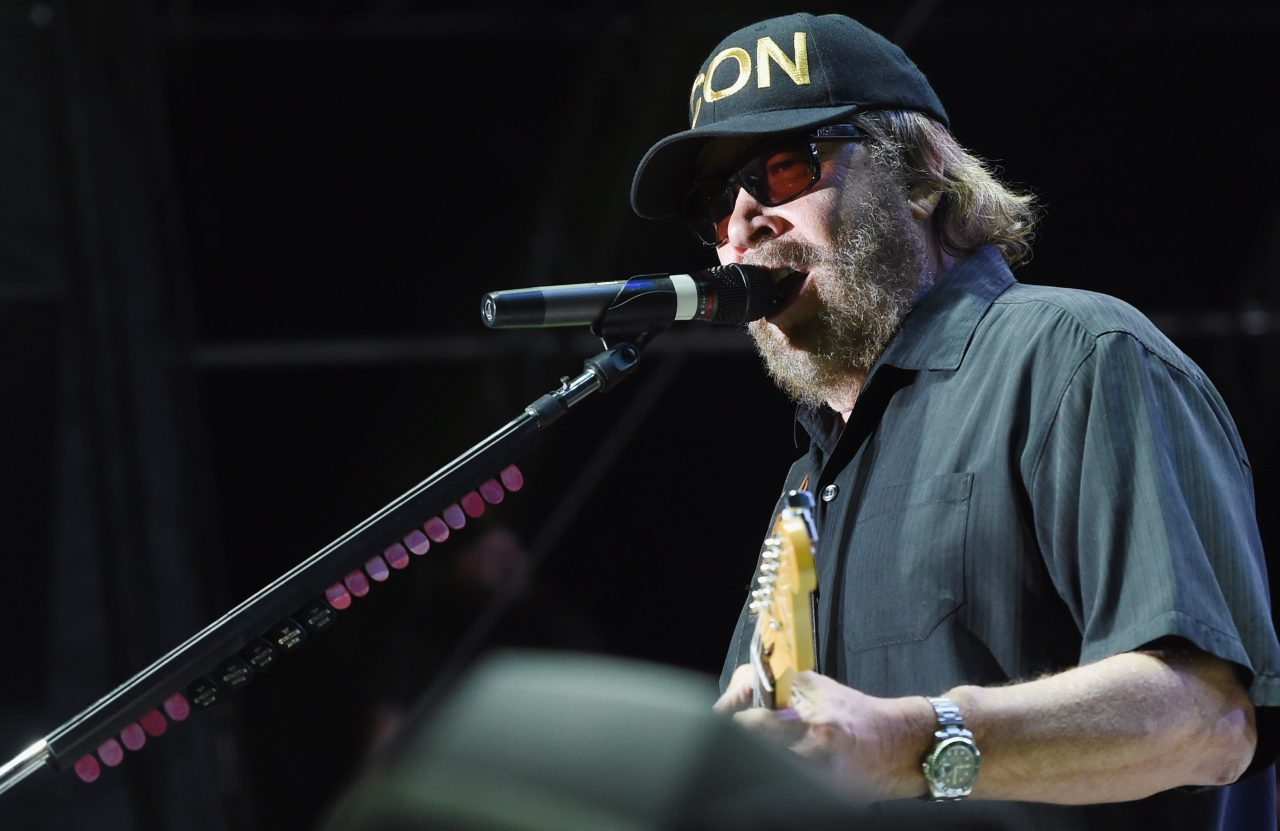 Katherine Williams-Dunning, Daughter of Hank Williams Jr., Dies in Car Accident