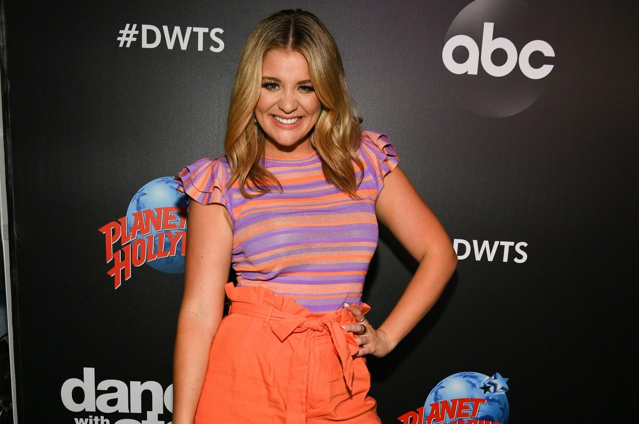 Lauren Alaina, Mickey Guyton, Billy Gilman and More Join 'Concert for Love & Acceptance'