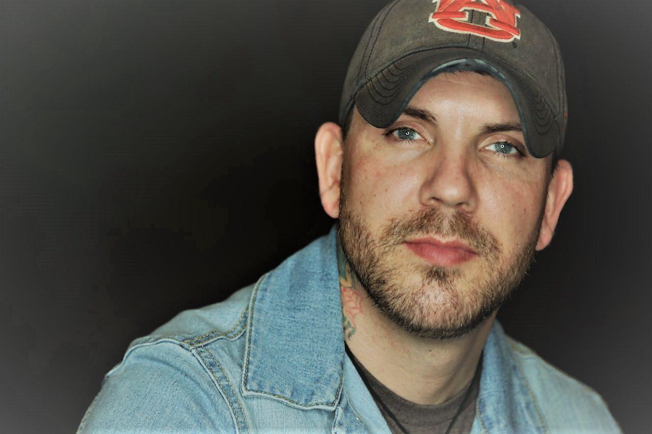 Matt Williams Covers Lynryd Skynrd's 'Simple Man'