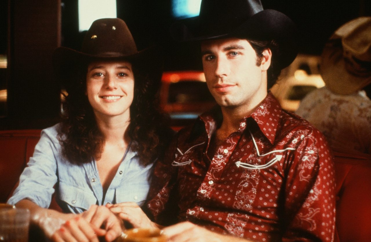 40 Years Later: Celebrating the 'Urban Cowboy' Soundtrack