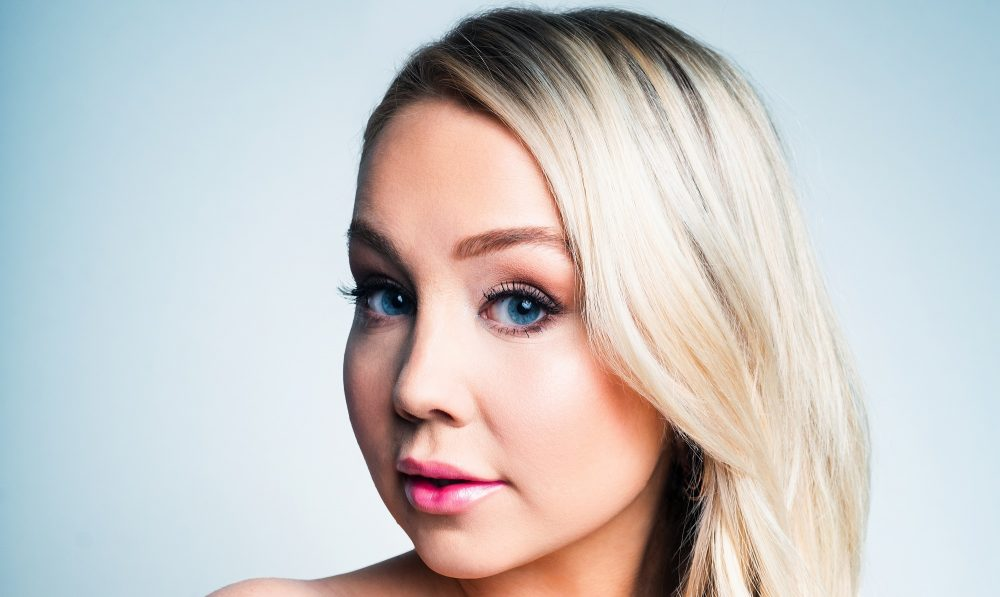 RaeLynn Learns a Hard Romantic Truth in 'Me About Me'