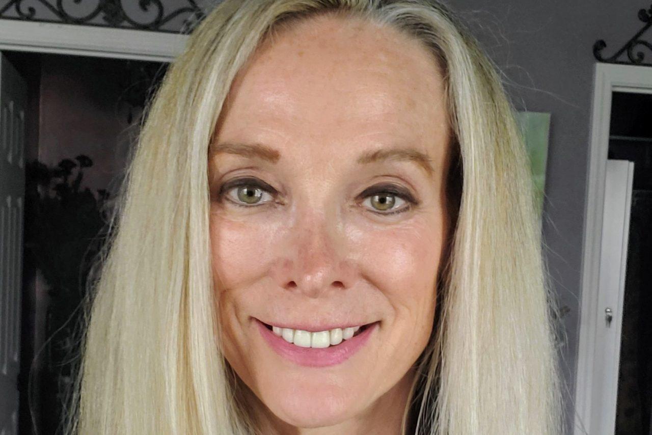 Industry Insiders: Meet Celebrity Stylist Trish Townsend
