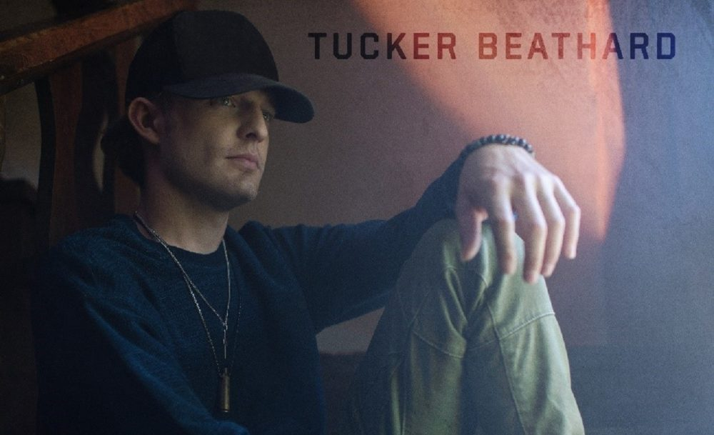 Tucker Beathard Honors Late Brother on Upcoming Album, 'King'