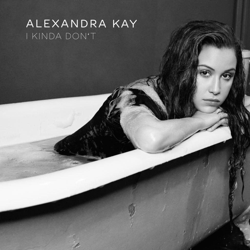 Alexandra Kay
