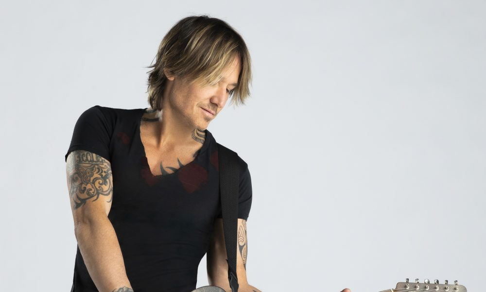 ACM Awards Announce Keith Urban, P!nk Performance,  Three More Early Winners
