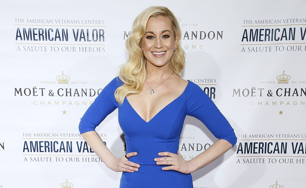 Kellie Pickler Opens Up About the Worst Part of Quarantine Life