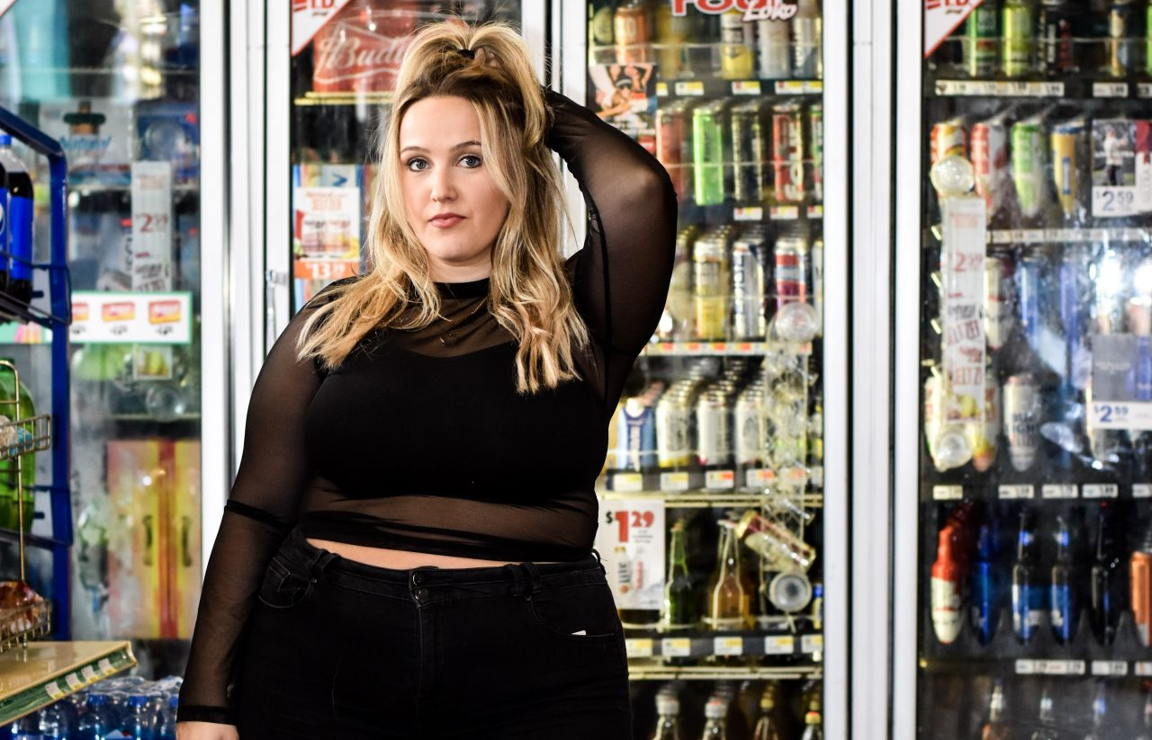 Priscilla Block Reflects On Viral Success of 'Just About Over You'
