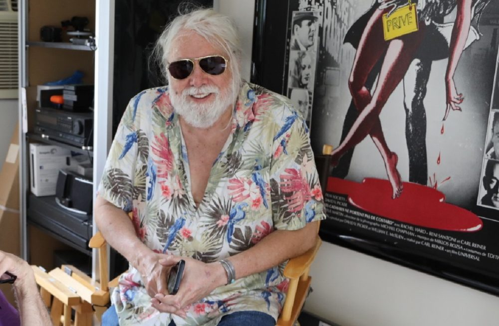 Legendary Record Producer Bill McEuen Dies at 79