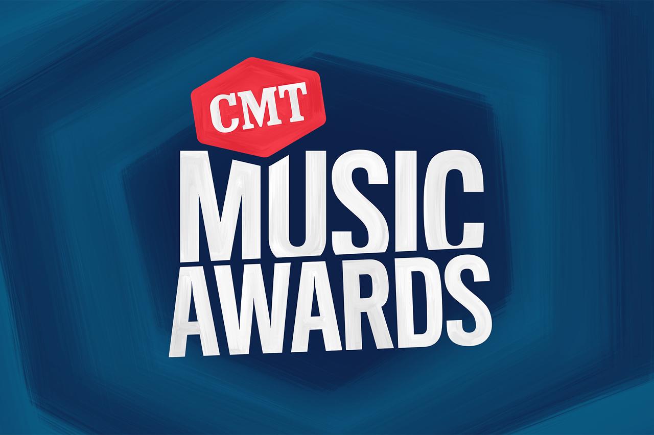 2020 CMT Music Awards Set for October 21