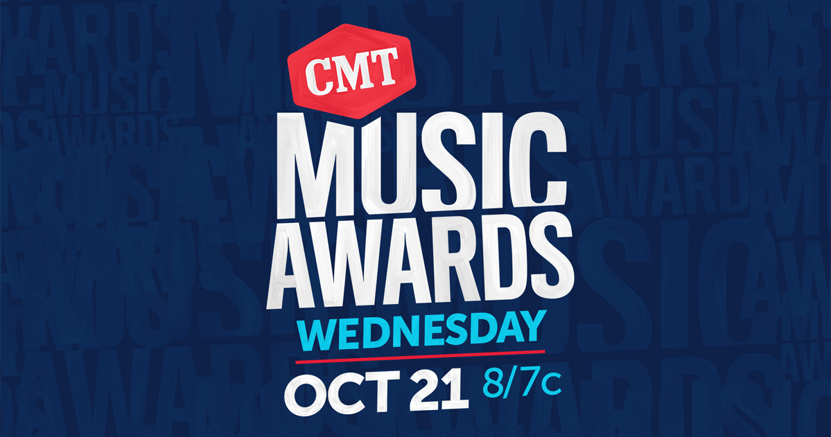 2020 CMT Music Awards – See the Winners