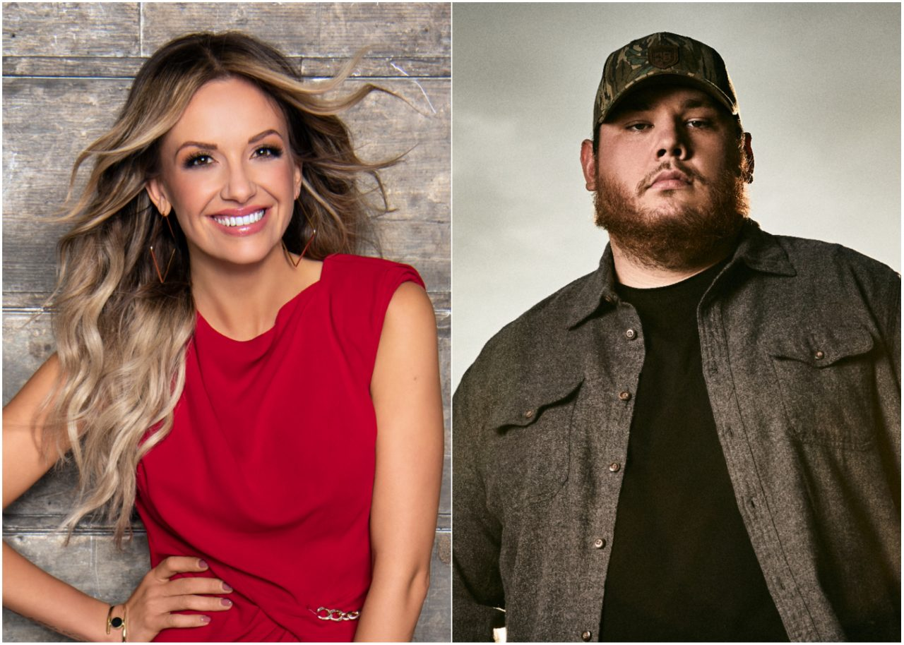 Country Artists React To CMA Award Nominations