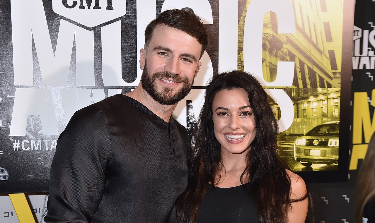Sam Hunt Reflects on the Bold Honesty of 'Southside'