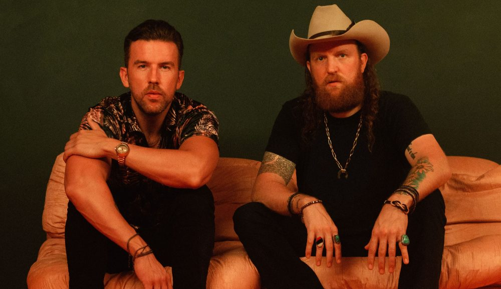 Album Review: Brothers Osborne's 'Skeletons'