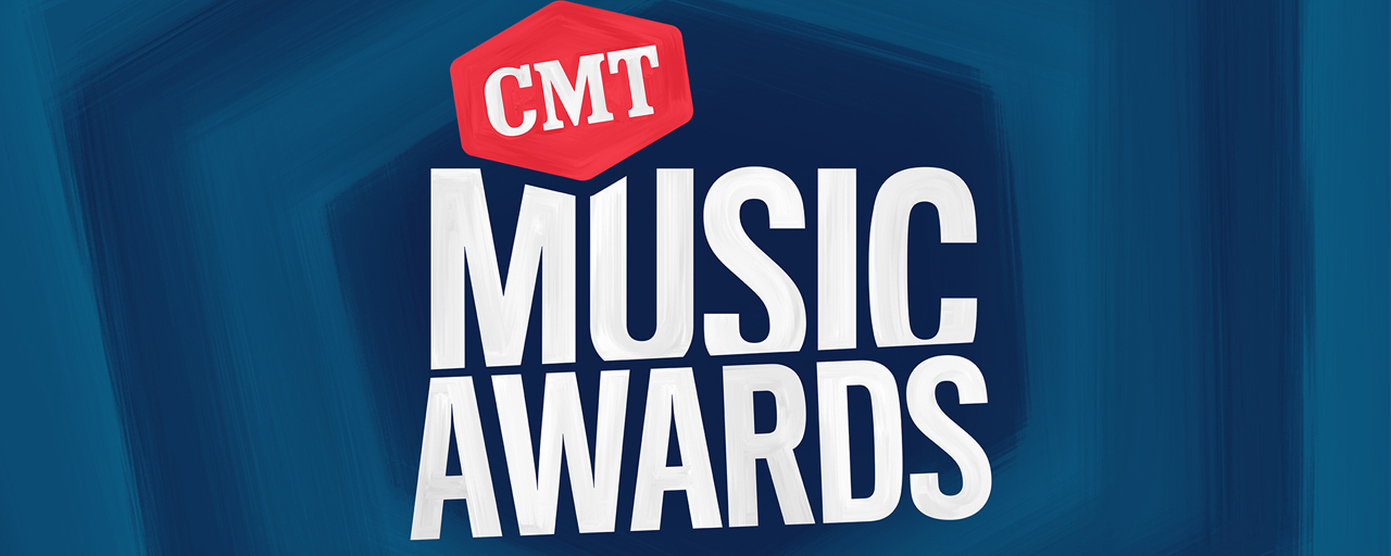2020 CMT Music Awards - See the Winners