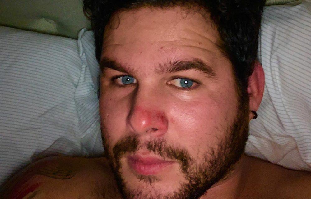 Mavericks Band Member and Friend Assaulted Over Weekend