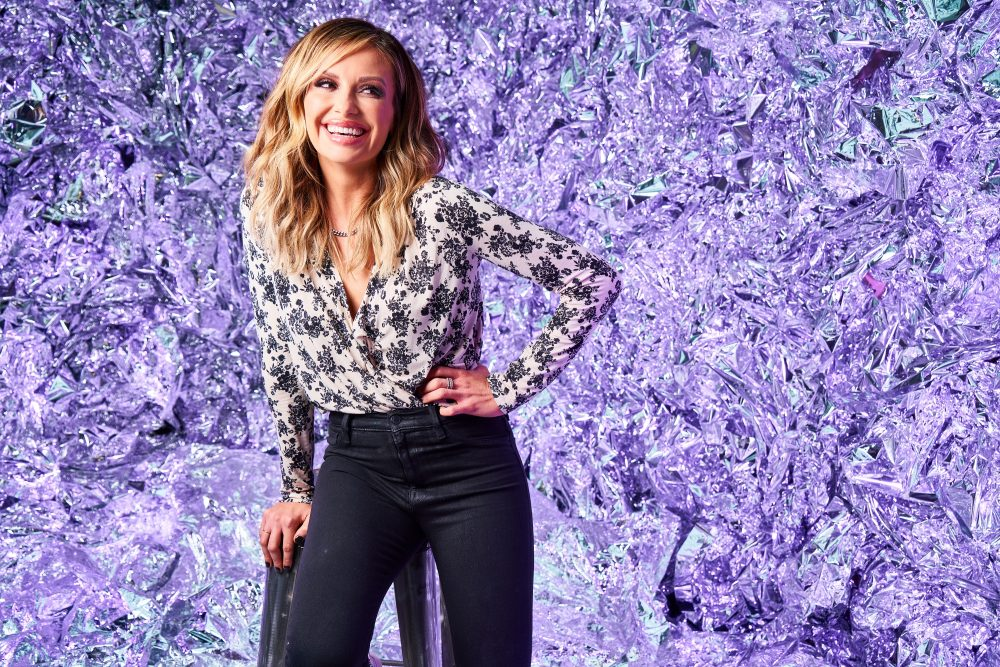 Feel-Good Friday: Uplifting Country News From Carly Pearce, Dylan Scott and Matt Stell