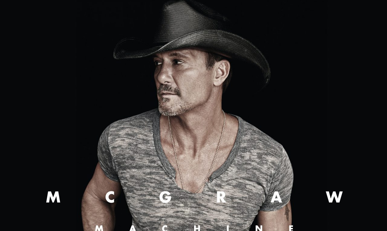 Feel-Good Friday: Uplifting Country News From Chris Stapleton, Dolly Parton & Tim McGraw