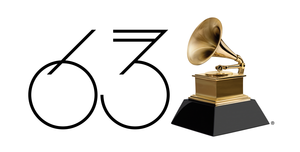 Miranda Lambert, Maren Morris and More Country Artists Slated to Perform at the 63rd Annual GRAMMY Awards