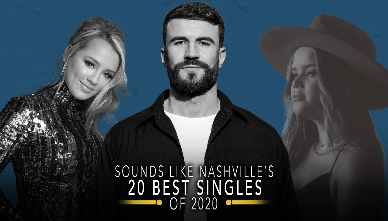 20 Best Country Singles of 2020