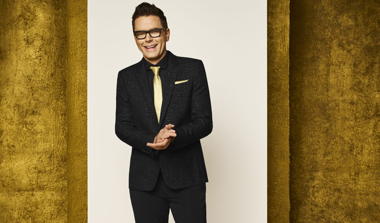 Bobby Bones Reveals His Dream Country Collaborations for 2021
