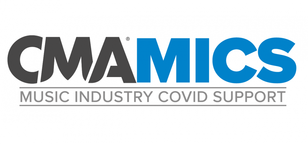 CMA Donates $3 Million to COVID-19 Relief for Music Industry Pros