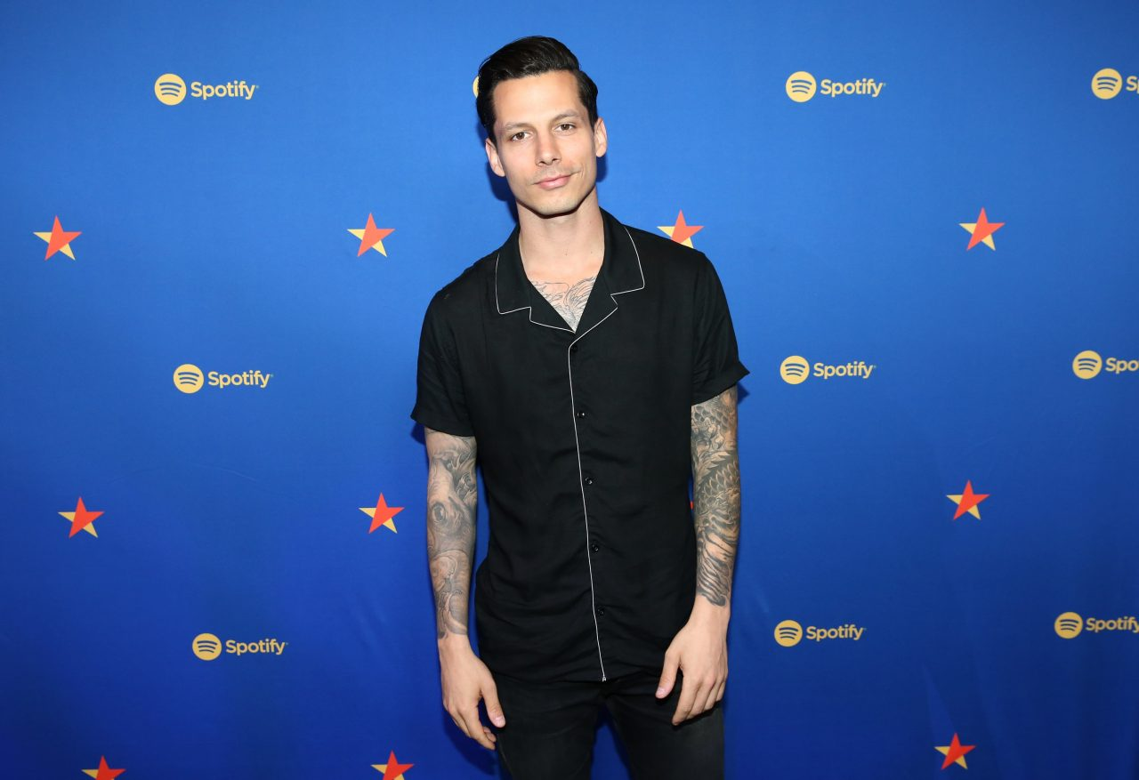 BobbyCast Recap: Devin Dawson Talks About Writing Blake Shelton Hit 'God's Country,' New EP And More