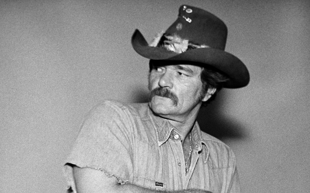Ed Bruce, Writer of 'Mammas Don't Let Your Babies Grow Up To Be Cowboys,' Has Died