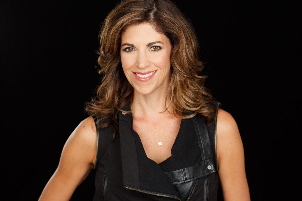 Industry Insiders: Meet Kerri Edwards, President, KP Entertainment