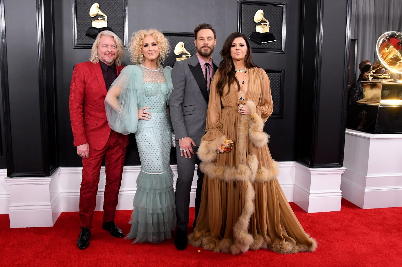 The Top 10+ Little Big Town Songs