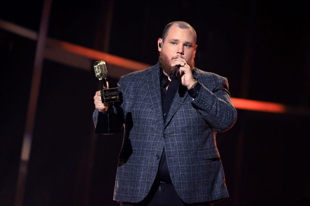 2021 Billboard Music Awards Set May Air Date